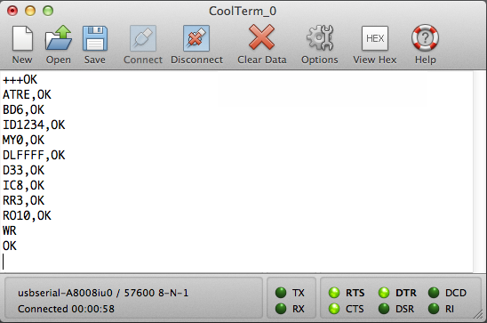 ct_coord_config